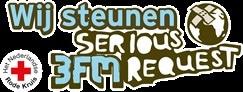3 FM Serious Request