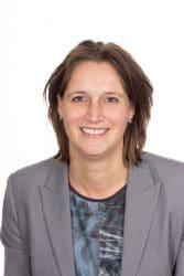 Marjolein Plandsoen (4)
