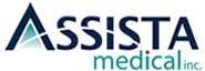 Asista Medical logo