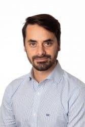 Jonathan Gutierrez (3)