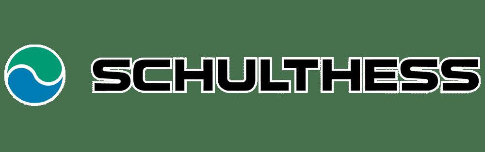 schulthess-logo-website