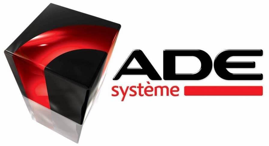 ADE Système logo (004) 2021